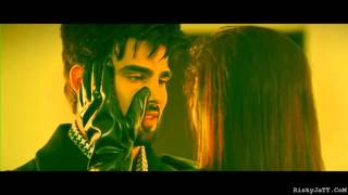 FOLLOW SONG  =  INDER CHAHAL FEAT WHISTLE  = LATEST PUNJABI SONG =2015 FOLLOW
