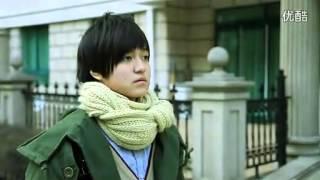 Ling Yan Tomboy Gardenia Movie