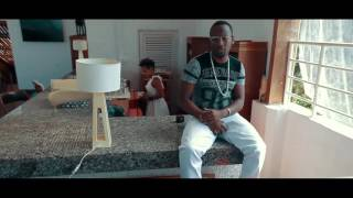 RWANDAN GAL BY CITY YANKEEZ FT JAHRANKS Official Video HD Directed by METHODE FIRMS2016