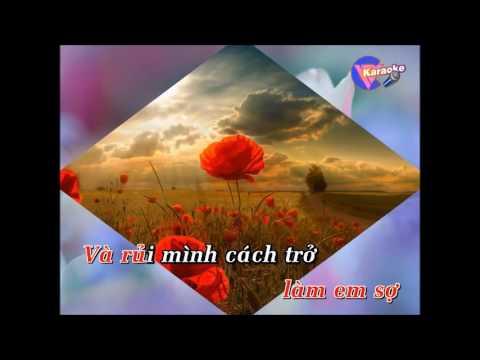 Xxx Mp4 Neu Chung Mnih Cach Tro Songca Voi BePe 3gp Sex