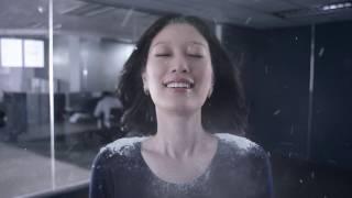 2017 Halls XS TV Commercial – MYSG