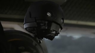 Rogue One: A Star Wars Story - Call Sign   official FIRST LOOK clip (2016) Felicity Jones