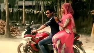 New Bangla Song Pother Kata by Adil 2016   YouTubevia torchbrowser com