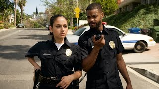 On Duty | Inanna Sarkis & King Bach