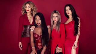 Fifth Harmony - Like I