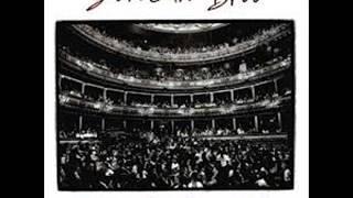 DUNCAN DHU (teatro victoria eugenia)