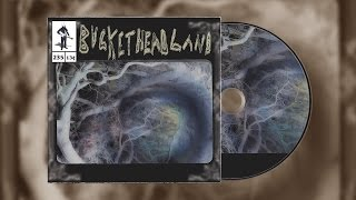 Buckethead - Pike 235 - Oneiric Pool