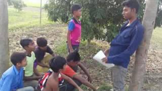 ডিজিটাল শিক্ষক ও ডিজিটাল ছাএ ,নিউ ফাটা ফাাটি হাসির কৌতুক 2017