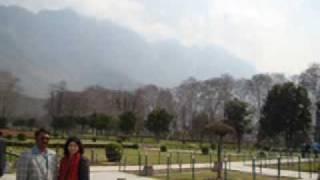 Masakalli - Srinagar07Mar09 - masakalli