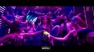 Tamma Tamma Again VIDEO Song HD MP4