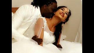 BIRAHIM-SAMA MARIAGE(nouveau Clip)