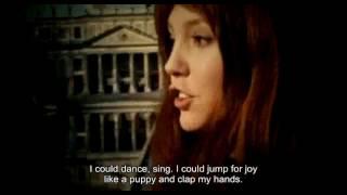 Porcile (1969) Italiano Language - English Subtitle