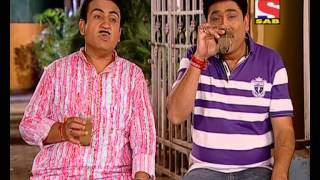 Taarak Mehta Ka Ooltah Chashmah - Episode 1410 - 14th May 2014
