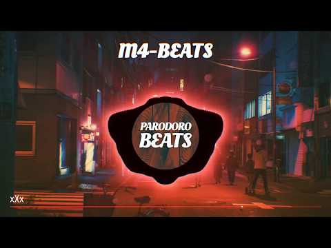 Xxx Mp4 M4 Beats XXx Düsterer Chill Beat Free2Use 3gp Sex