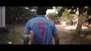 PRASAVAKKALI പ്രസവക്കളി - MALAYALAM SHORT FILM 2017 - 2K TEASER Dhoni Style