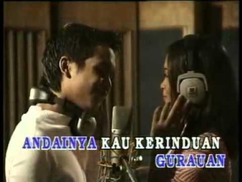 Xxx Mp4 Memori Berkasih Siti Nordiana Achik Spin YouTube Flv 3gp Sex