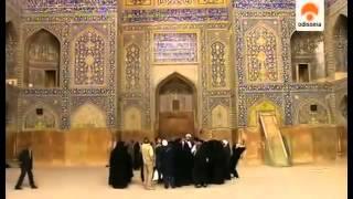 Documental Español - La Historia del islam (Completo