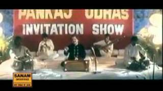 Jiyen to jiyen kaise   Saajan 1991 Hindi movie song   Madhuri Dixit  Salman Khan  Pankaj Udhas   YouTube