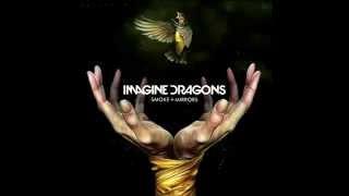 Dream Imagine Dragons Audio