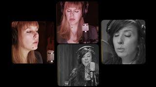 The Less I Know The Better (Lyrics) - Tame Impala / Nataly Dawn & Sarah Clanton
