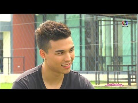 Xxx Mp4 2014 10 26 3 แซบ Charyl Chappuis ชาริล ชัปปุยส์ นักฟุตบอลทีมชาติไทย 3gp Sex