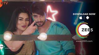 Ye Teri Galliyan - Beauty Tries To Sell Puchki - Ep 29 - Best Scene   Zee Tv   Hindi Tv Show