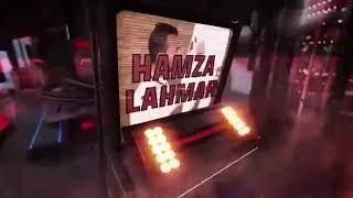 Hamza Lahmar