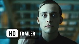 BOY 7 - Official Trailer [Dutch]