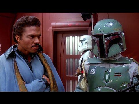 Xxx Mp4 Star Wars Boba Fett All Scenes Original Voice 3gp Sex