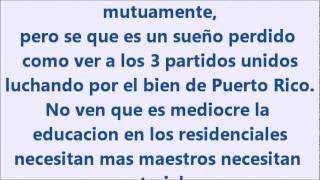 Corazones con letra - Daddy Yankee