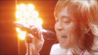 【TM NETWORK】Children of the New Century 2015【30TH FINAL】