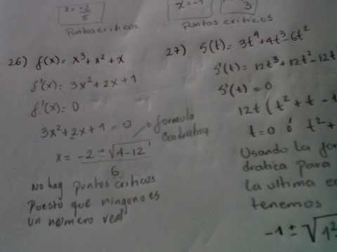 calculo 1 maximo y minimos 3.wmv