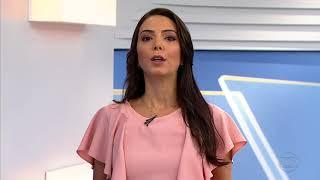 HD| Encerramento do Hora 1 + Início do Bom Dia Minas - 02/10/2017 - TV Integração