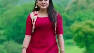 Telugu heroines Hot romantic song you will ever seen