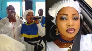 Apata Ayeraye by Busola Oke