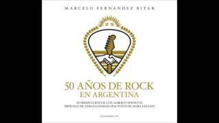 Billy Bond y La Pesada Rock and Roll - Billy Bond y La Pesada Rock and Roll - Full Album - 1971