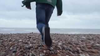 DJI Ronin Wind Test (Sony A7S)