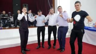 Download Marian Cozma Band -Am baieti si ma mandresc