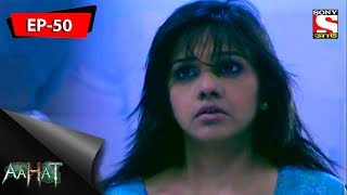 Aahat - আহত 6 - Ep 50 - Shalini's fight with Hoba Goba - 16th September, 2017