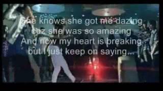 Baby la letra- Justin Bieber