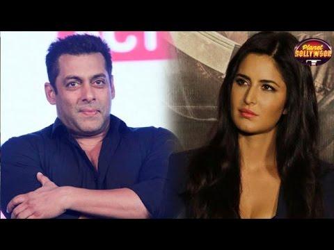 Xxx Mp4 Katrina Kaif To Cook A Special Meal For Salman Khan Bollywood News 3gp Sex