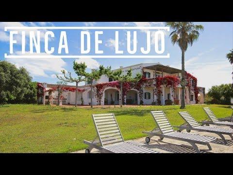 Country house/Casa de campo en San Luis Ref.21779