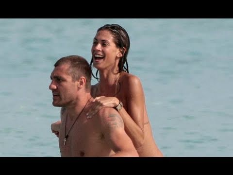 Xxx Mp4 Melissa Satta In Lacrime Per Bobo Vieri 3gp Sex