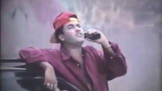 Underboss - Manna Action Bangla Full Movie