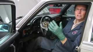 Speedometer Needle and Odometer Malfunctions and Repair Options
