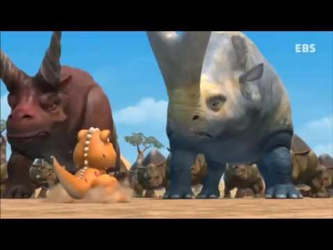 Xxx Mp4 GOSSI Raws GON 95 Dinosaur Gon Cartoon Network Tap 95 720 X 480 29 97 Fps X H 264 AAC 160 3gp Sex