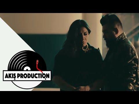Işın Karaca & Sefa Cheshmberah Sevmekten Anladığım Official Video