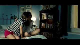 Twilight Love 2 2012 J'ai envie de Toi FRENCH DVDRip