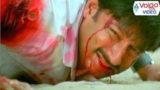 Best Emotional Scene || Telugu Heart Touching Scenes || Volga Videos