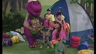 Barney and Friends S 8 E 2   On Again Off Again - Watch Online